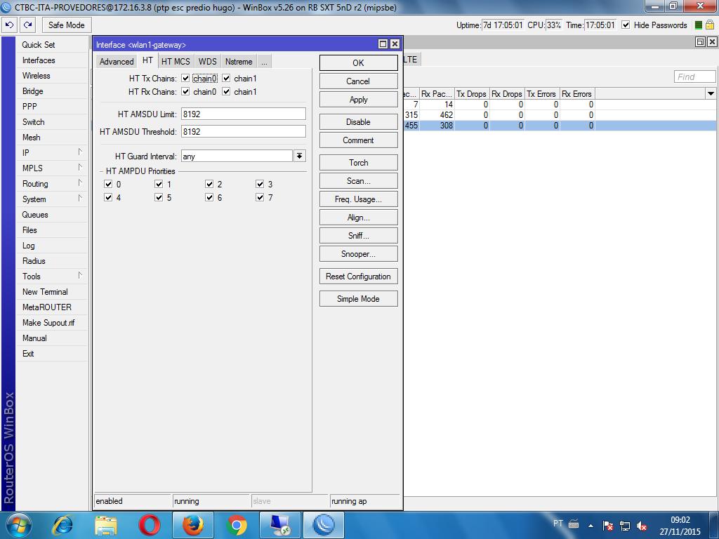 Clique na imagem para uma versão maior  Nome:         sxt2.png Visualizações:263 Tamanho: 146,2 KB ID:      61821