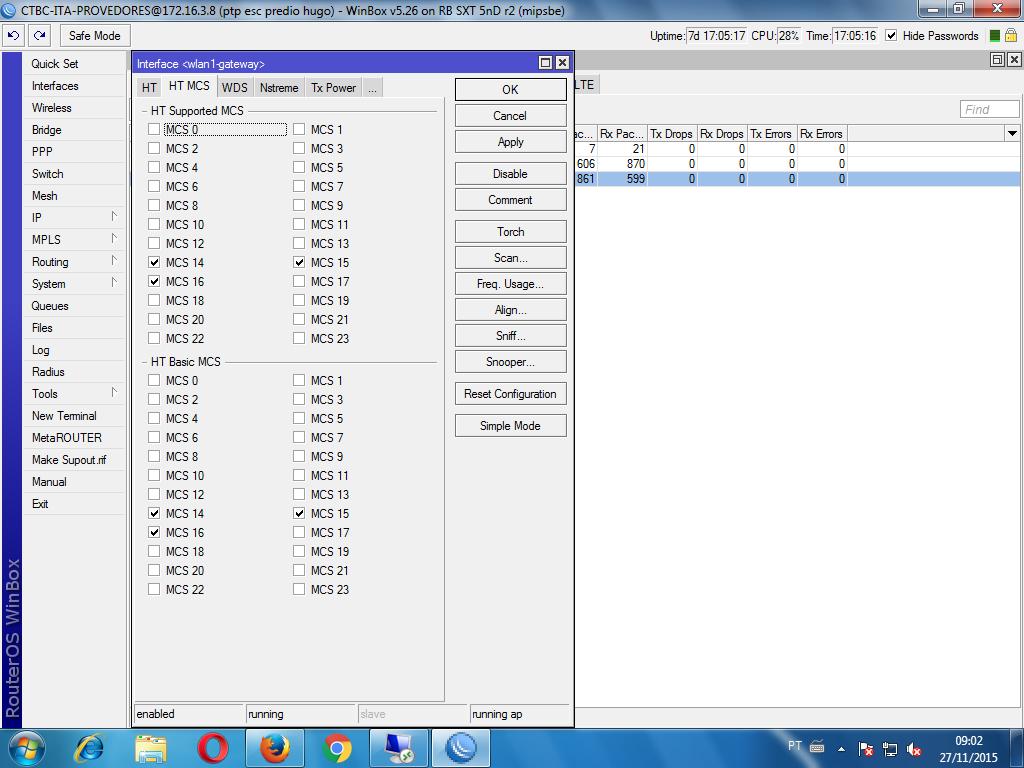 Clique na imagem para uma versão maior  Nome:         sxt3.png Visualizações:254 Tamanho: 151,3 KB ID:      61822