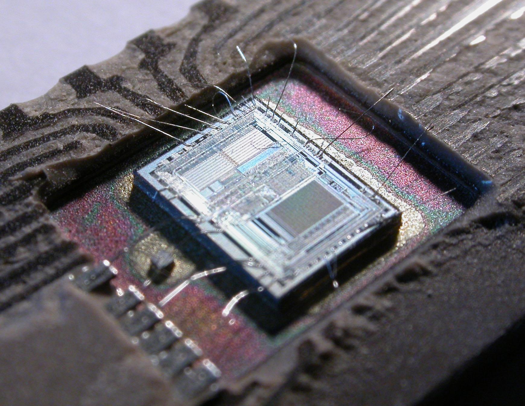 Clique na imagem para uma versão maior  Nome:         Intel_8742_153056995.jpg Visualizações:22 Tamanho: 411,1 KB ID:      61825