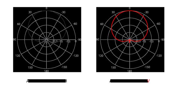 Clique na imagem para uma versão maior  Nome:         grafy-na-web-pismo2.png Visualizações:51 Tamanho: 78,3 KB ID:      61827