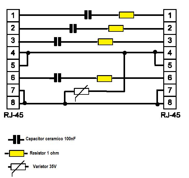 Clique na imagem para uma versão maior  Nome:         prot2.png Visualizações:136 Tamanho: 15,4 KB ID:      61841