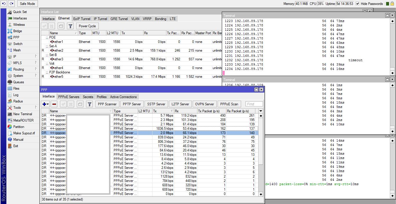 Clique na imagem para uma versão maior  Nome:         mkt-30usuarios-14mb-p2p.png Visualizações:48 Tamanho: 134,5 KB ID:      61863