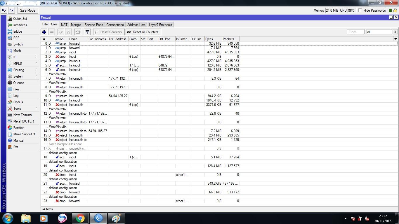 Clique na imagem para uma versão maior  Nome:         firewall.jpg Visualizações:102 Tamanho: 298,5 KB ID:      61865