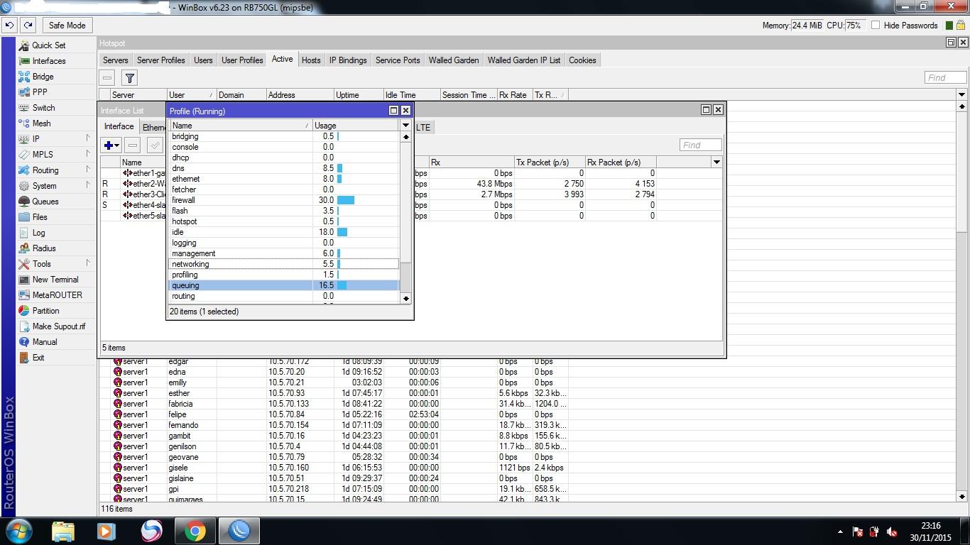 Clique na imagem para uma versão maior  Nome:         rb.jpg Visualizações:96 Tamanho: 288,4 KB ID:      61866