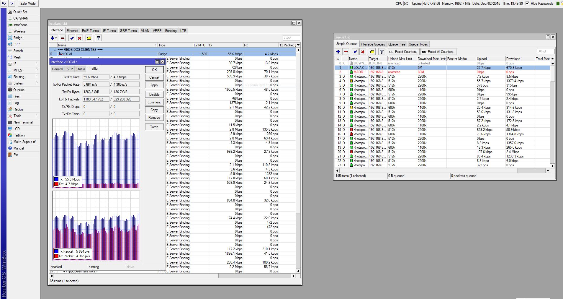 Clique na imagem para uma versão maior  Nome:         consumo horario de pico 2.PNG Visualizações:59 Tamanho: 192,5 KB ID:      61871