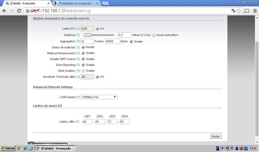Clique na imagem para uma versão maior  Nome:         ap-adva.JPG Visualizações:103 Tamanho: 64,8 KB ID:      61875