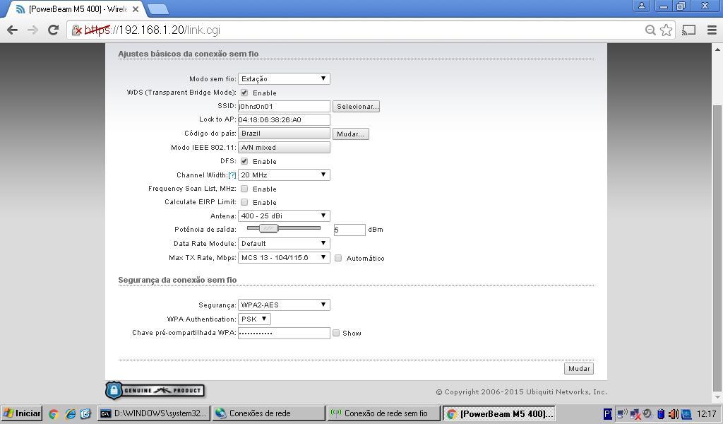 Clique na imagem para uma versão maior  Nome:         est-wire.JPG Visualizações:104 Tamanho: 69,1 KB ID:      61880