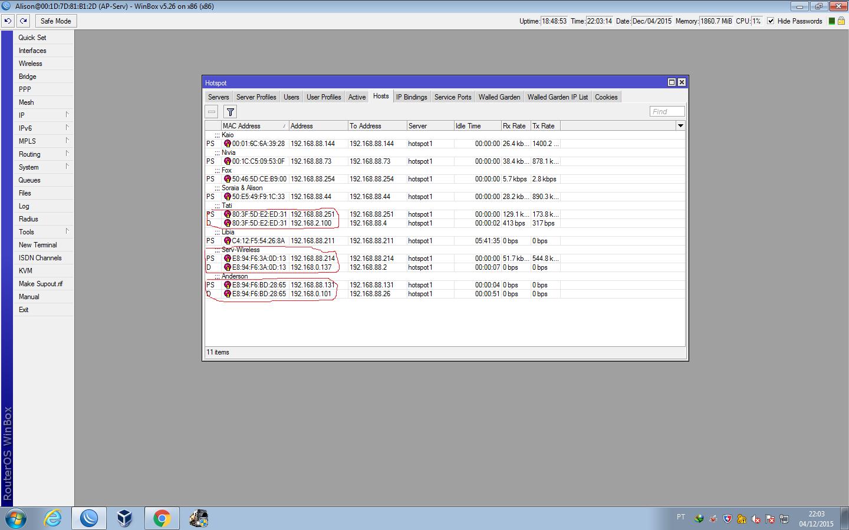 Clique na imagem para uma versão maior  Nome:         RBx86.png Visualizações:76 Tamanho: 106,5 KB ID:      61918