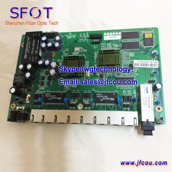Clique na imagem para uma versão maior  Nome:         PCB-board-PD-with-8-ethernet-ports-reverse-POE-optical-network-EPON-ONU-8-ports-PCB.jpg Visualizações:442 Tamanho: 303,0 KB ID:      61927