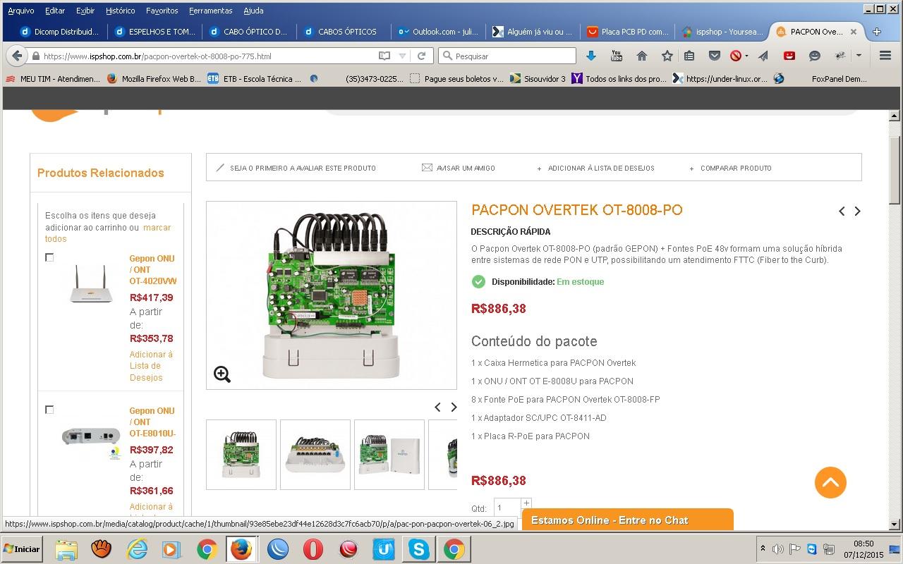 Clique na imagem para uma versão maior  Nome:         ispshop.jpg Visualizações:114 Tamanho: 258,2 KB ID:      61932