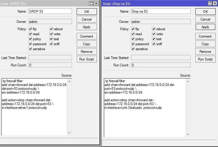 Clique na imagem para uma versão maior  Nome:         drop 53.jpg Visualizações:32 Tamanho: 100,9 KB ID:      61952