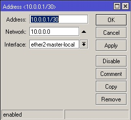 Clique na imagem para uma versão maior  Nome:         rede MK.jpg Visualizações:56 Tamanho: 21,4 KB ID:      61961