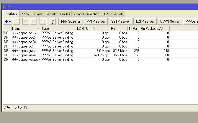 Clique na imagem para uma versão maior  Nome:         ppp conctados.JPG Visualizações:19 Tamanho: 46,9 KB ID:      62001