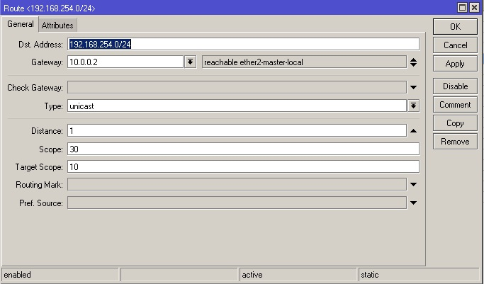 Clique na imagem para uma versão maior  Nome:         rotamk.jpg Visualizações:116 Tamanho: 64,1 KB ID:      62011