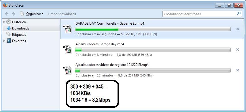 Clique na imagem para uma versão maior  Nome:         yt2.jpg Visualizações:109 Tamanho: 85,9 KB ID:      62013