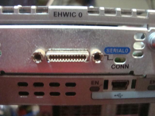 Clique na imagem para uma versão maior  Nome:         serial.router.jpg Visualizações:64 Tamanho: 58,0 KB ID:      62038