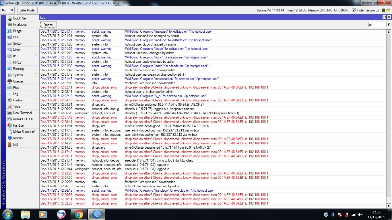 Clique na imagem para uma versão maior  Nome:         dhcp.jpg Visualizações:158 Tamanho: 485,9 KB ID:      62051
