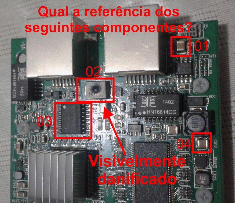 Clique na imagem para uma versão maior  Nome:         componentes.jpg Visualizações:266 Tamanho: 157,1 KB ID:      62052