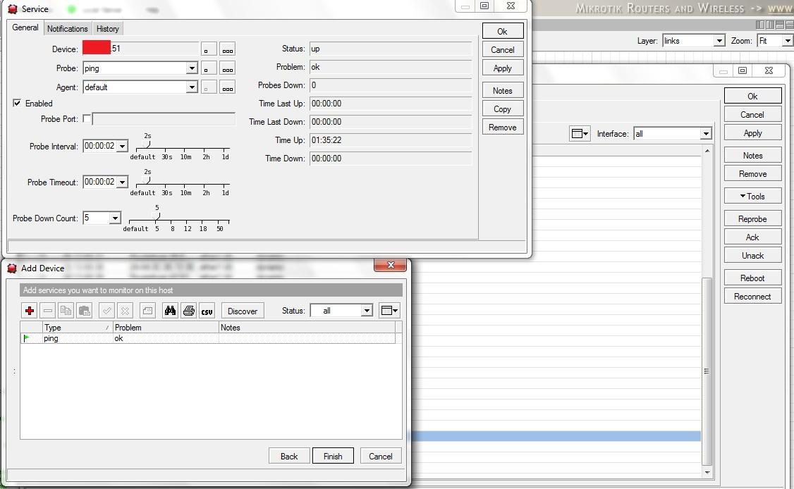 Clique na imagem para uma versão maior  Nome:         dude2.jpg Visualizações:73 Tamanho: 168,7 KB ID:      62056