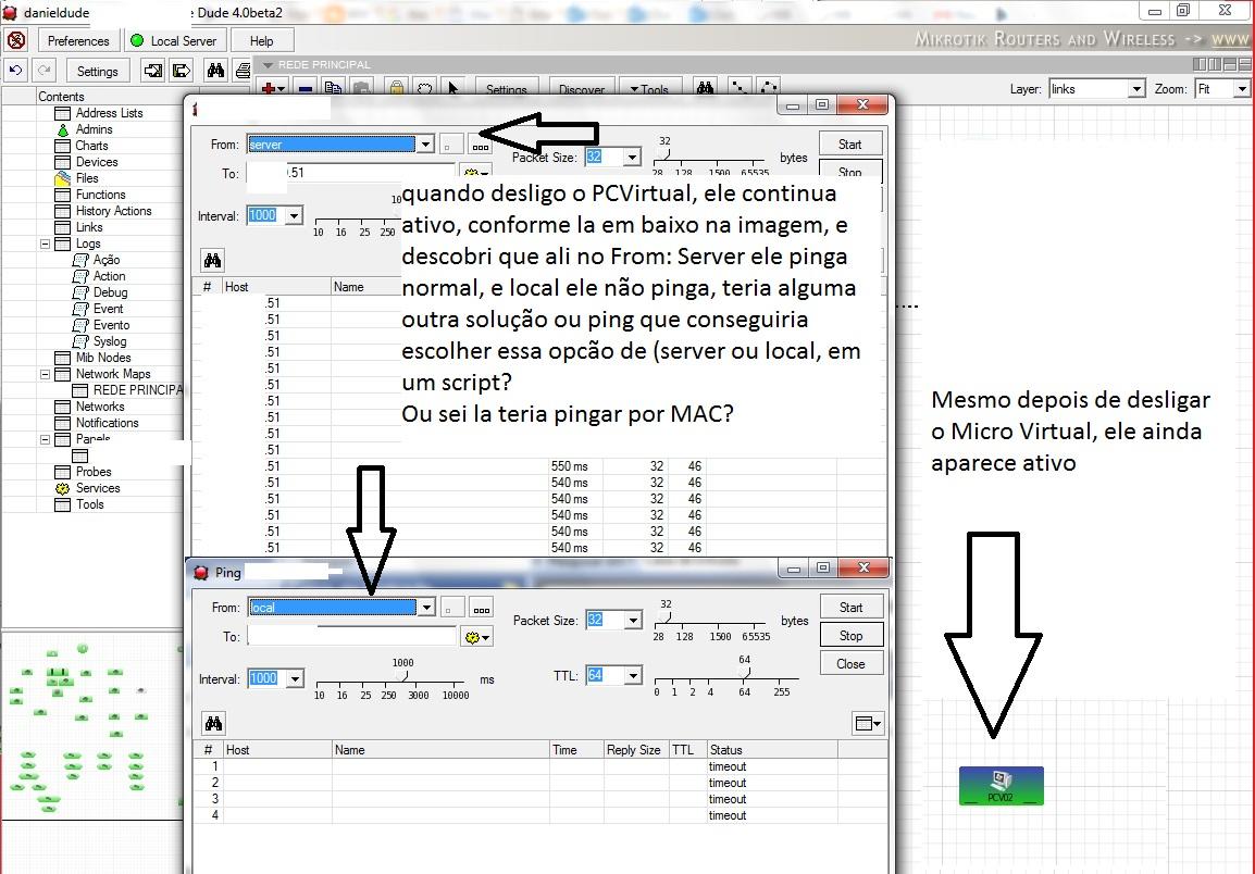 Clique na imagem para uma versão maior  Nome:         dude4.jpg Visualizações:89 Tamanho: 278,0 KB ID:      62057
