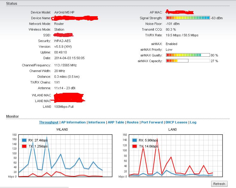 Clique na imagem para uma versão maior  Nome:         Screenshot_1.png Visualizações:95 Tamanho: 57,0 KB ID:      62066