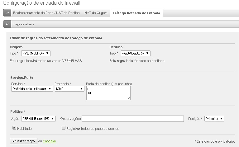 Clique na imagem para uma versão maior  Nome:         Tentrada.jpg Visualizações:30 Tamanho: 64,2 KB ID:      62082