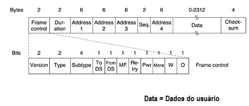 Clique na imagem para uma versão maior  Nome:         802.jpg Visualizações:24 Tamanho: 24,5 KB ID:      62095