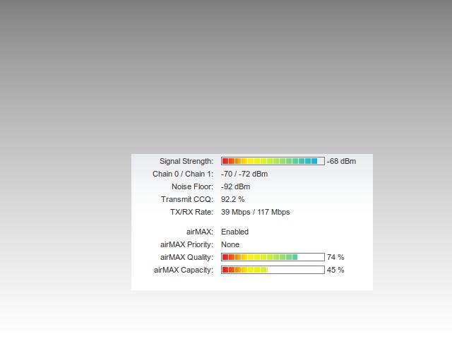 Clique na imagem para uma versão maior  Nome:         status.png Visualizações:73 Tamanho: 36,6 KB ID:      62104