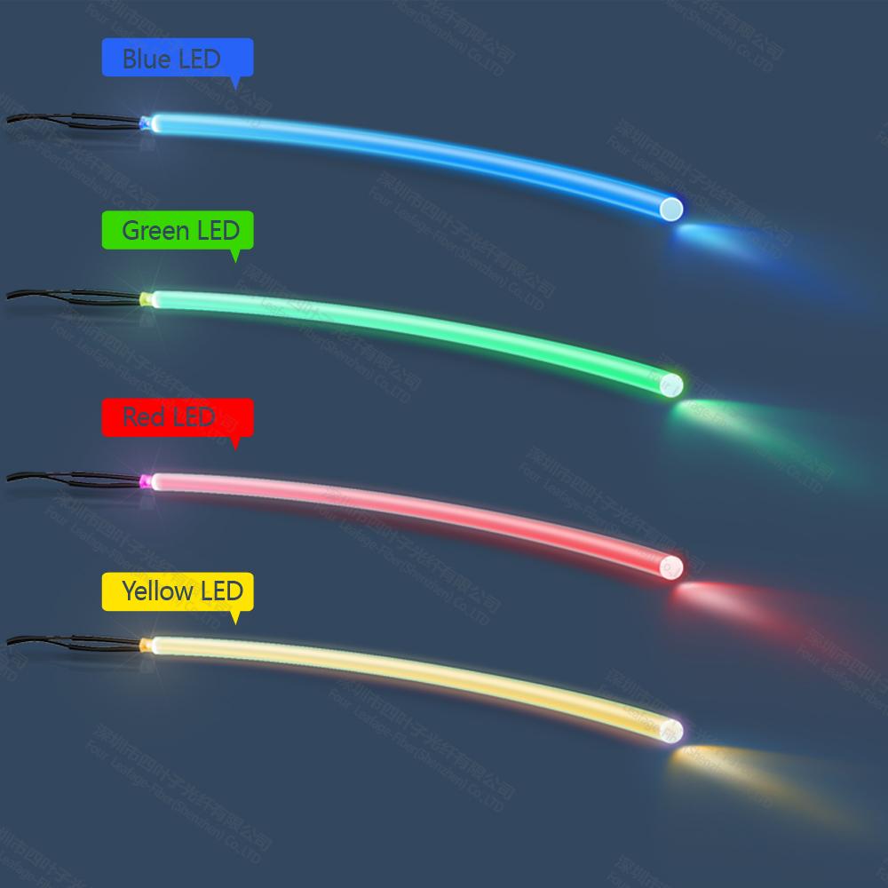 Clique na imagem para uma versão maior  Nome:         factory-4mm-TPU-soft-side-glow-flashing-led-light-shoelace-fiber-optic-lights-for-clothes-shoe.jpg Visualizações:63 Tamanho: 302,6 KB ID:      62115