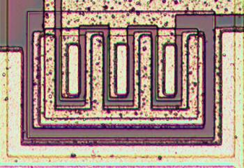 Clique na imagem para uma versão maior  Nome:         npn-big.png Visualizações:35 Tamanho: 183,8 KB ID:      62132