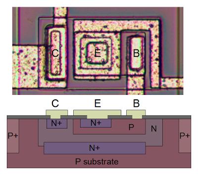 Clique na imagem para uma versão maior  Nome:         transistor-npn.png Visualizações:49 Tamanho: 129,9 KB ID:      62133