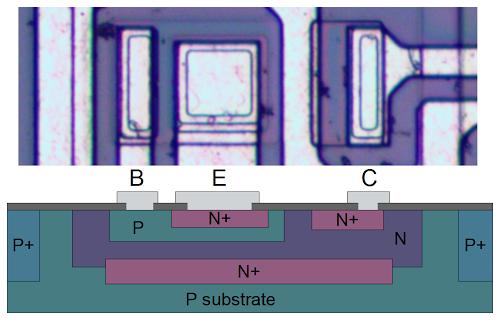 Clique na imagem para uma versão maior  Nome:         transistor-structure-npn.png Visualizações:43 Tamanho: 126,6 KB ID:      62134