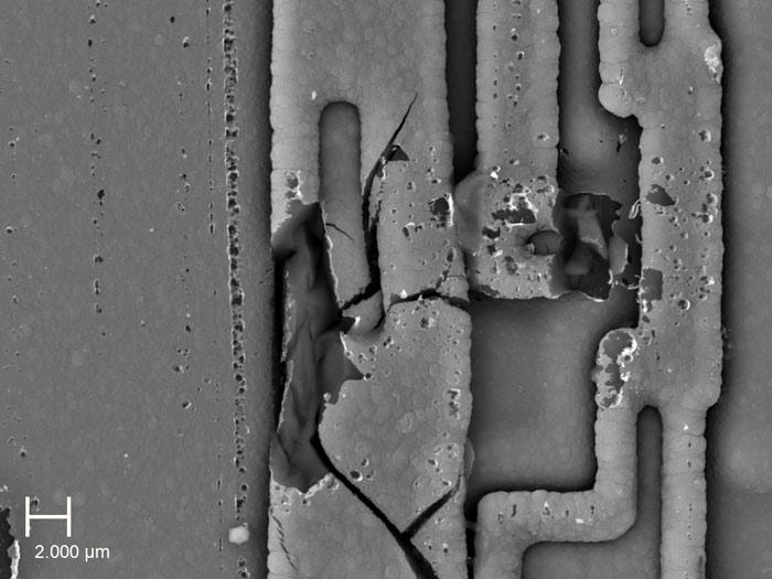 Clique na imagem para uma versão maior  Nome:         semiconductors_electronics.jpg Visualizações:50 Tamanho: 68,5 KB ID:      62138