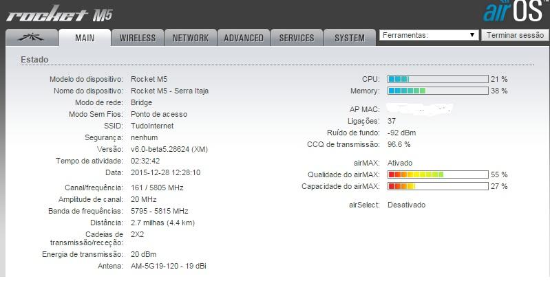 Clique na imagem para uma versão maior  Nome:         TudoInternetSerraV6b5.jpg Visualizações:295 Tamanho: 78,3 KB ID:      62139