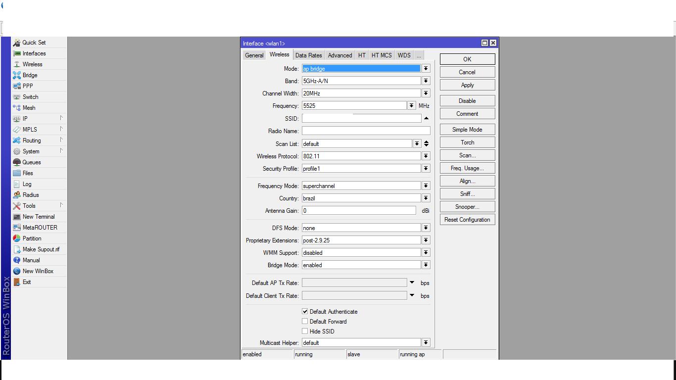 Clique na imagem para uma versão maior  Nome:         AP.png Visualizações:108 Tamanho: 68,0 KB ID:      62140
