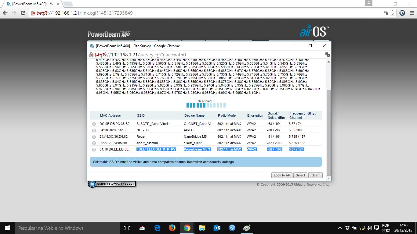 Clique na imagem para uma versão maior  Nome:         sation compliance.png Visualizações:104 Tamanho: 107,6 KB ID:      62141