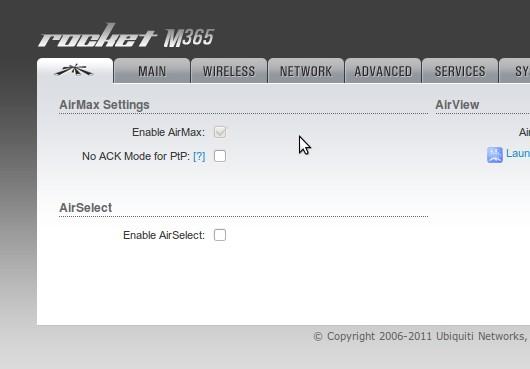 Clique na imagem para uma versão maior  Nome:         screenshot.jpg Visualizações:86 Tamanho: 28,6 KB ID:      62145