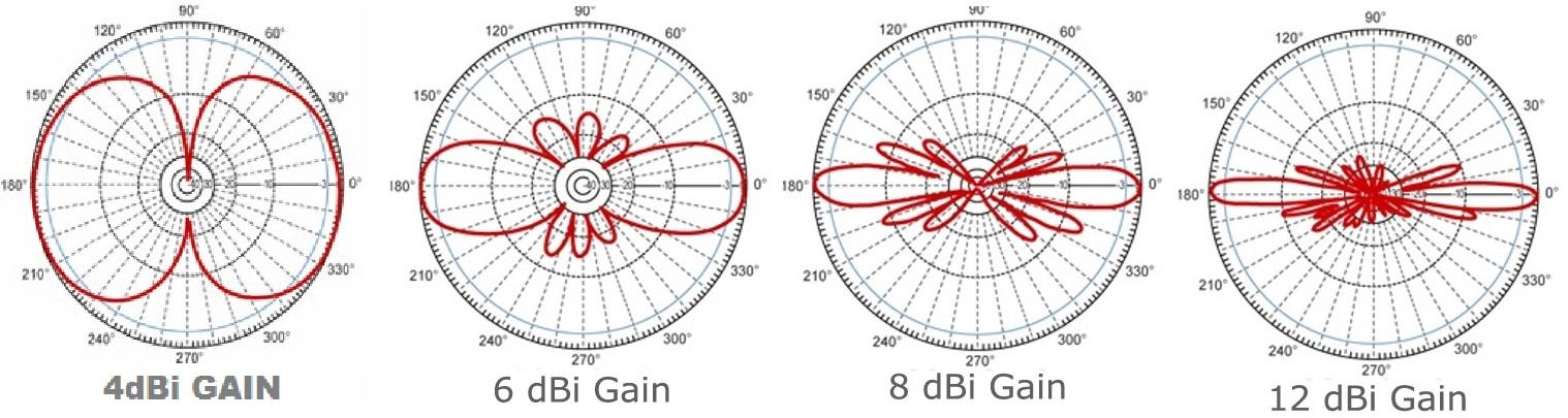 Clique na imagem para uma versão maior  Nome:         omni.pattern.jpg Visualizações:75 Tamanho: 221,3 KB ID:      62161