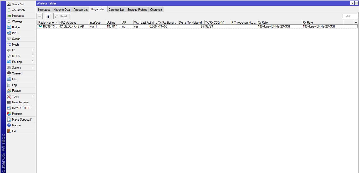 Clique na imagem para uma versão maior  Nome:         enlace.png Visualizações:42 Tamanho: 56,8 KB ID:      62164