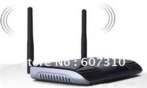 Clique na imagem para uma versão maior  Nome:         duas antenas 1.jpg Visualizações:21 Tamanho: 6,2 KB ID:      62168