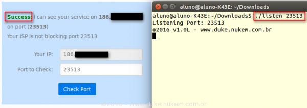 Clique na imagem para uma versão maior  Nome:         a1-600x211.png Visualizações:98 Tamanho: 103,2 KB ID:      62196