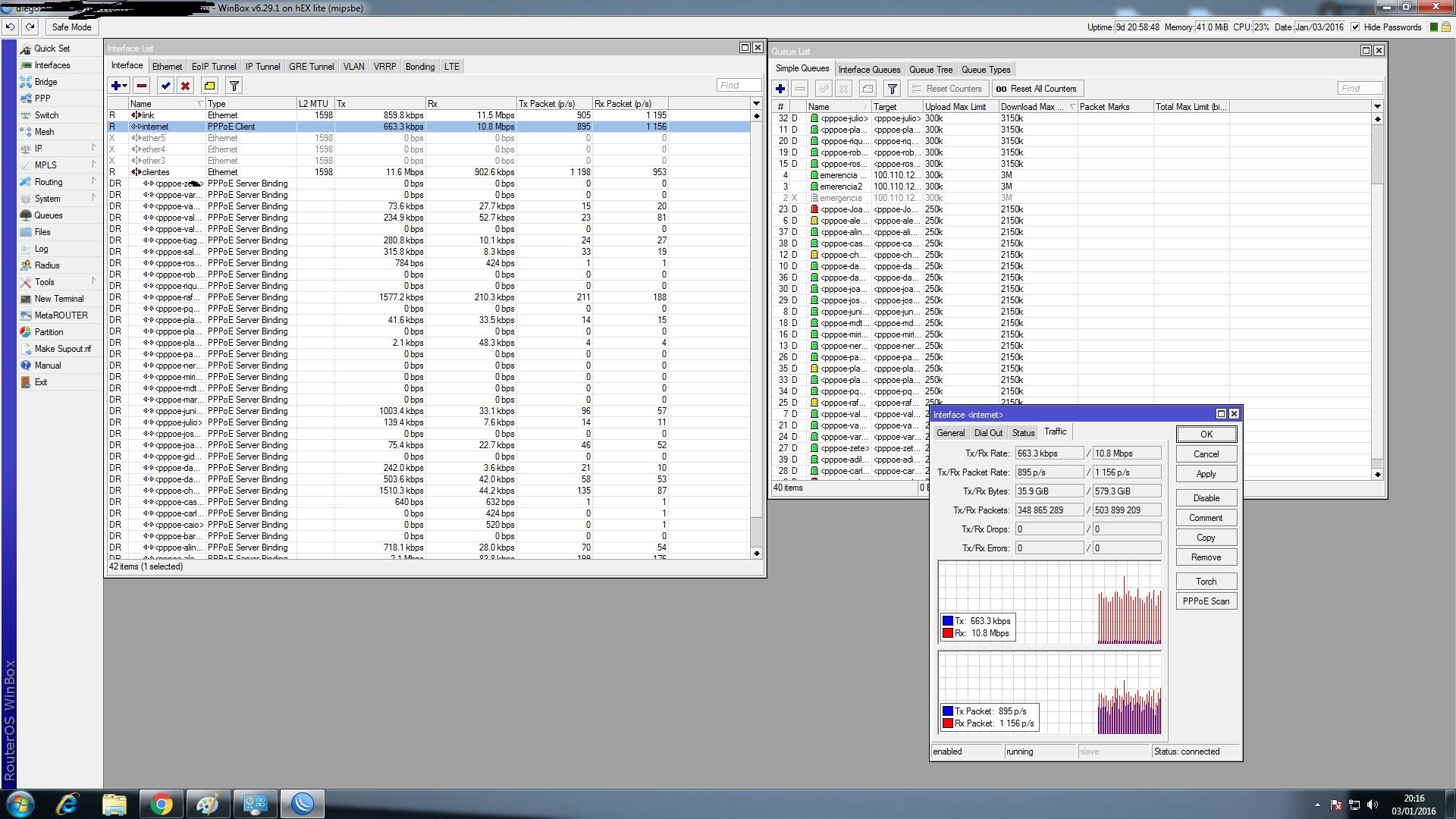 Clique na imagem para uma versão maior  Nome:         15mb.jpg Visualizações:86 Tamanho: 614,1 KB ID:      62199