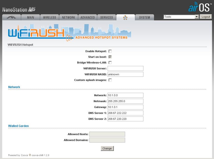 Clique na imagem para uma versão maior  Nome:         FIRMWARE.png Visualizações:129 Tamanho: 40,5 KB ID:      62204