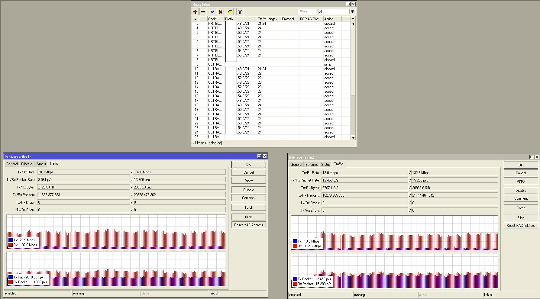 Clique na imagem para uma versão maior  Nome:         Problema.png Visualizações:30 Tamanho: 82,0 KB ID:      62205