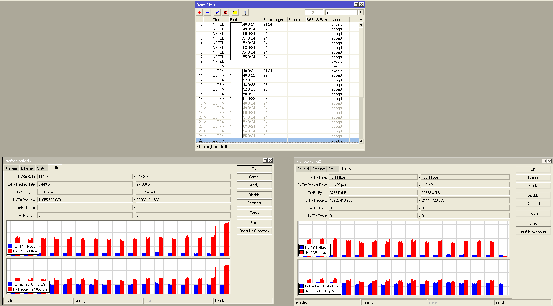 Clique na imagem para uma versão maior  Nome:         problema1.PNG Visualizações:28 Tamanho: 83,7 KB ID:      62206