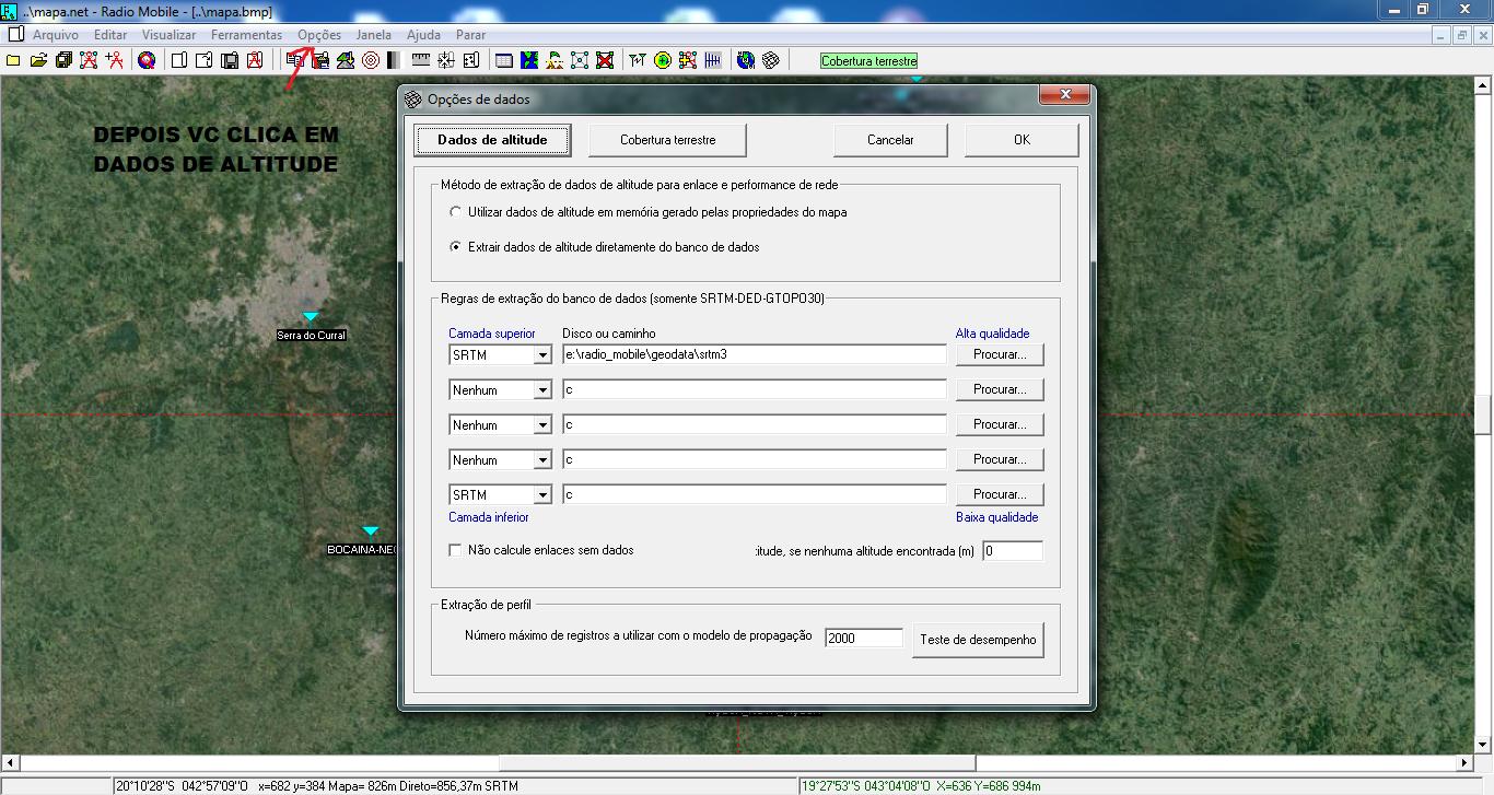 Clique na imagem para uma versão maior  Nome:         DADOS DE ALTITUDE.png Visualizações:18 Tamanho: 1,09 MB ID:      62216
