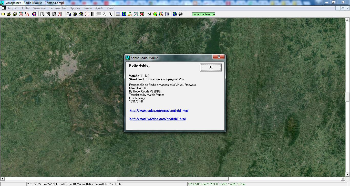 Clique na imagem para uma versão maior  Nome:         versão.png Visualizações:33 Tamanho: 1,55 MB ID:      62218