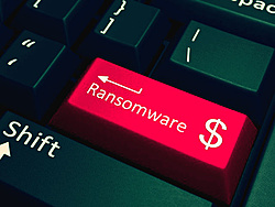Ransomware Escrito em JavaScript Investe Contra Sistemas Windows, Linux e Mac OS X
