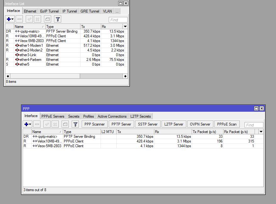 Clique na imagem para uma versão maior  Nome:         Capturar2.PNG Visualizações:33 Tamanho: 42,1 KB ID:      62251